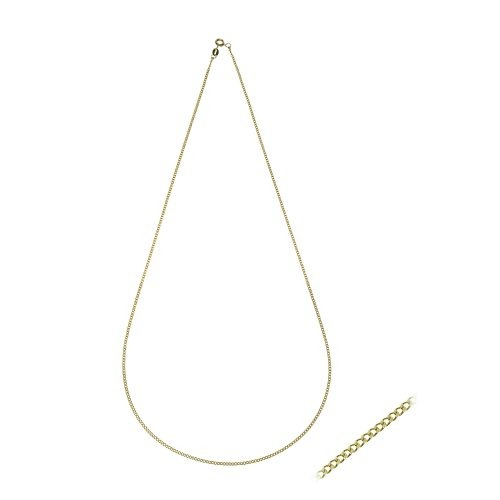 Greek Gold chain 14K - 18K