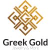 greek-gold-logo-2