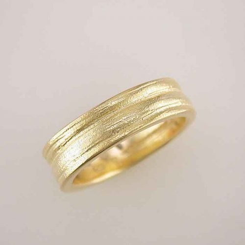 Sterling silver ring, Nature branch rings, Alexandra's collection, Greek gold Jewelry shop